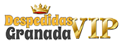 Despedidas VIP Granada